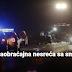 LUKAVAC - PURAČIĆ: Saobraćajna nesreća sa smrtnim ishodom