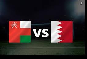 مشاهدة مباراة عمان والبحرين بث مباشر بتاريخ 27-11-2019 كأس الخليج العربي 24