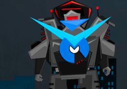 Imagem Malwarebytes foi atualizado para versão 3.1