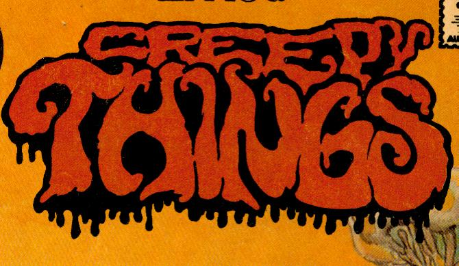 http://1.bp.blogspot.com/-elxiSKQrYFA/UH4gONt_G8I/AAAAAAAAh3g/9R7bP8EZjWg/s1600/Horror+Comics026.jpg
