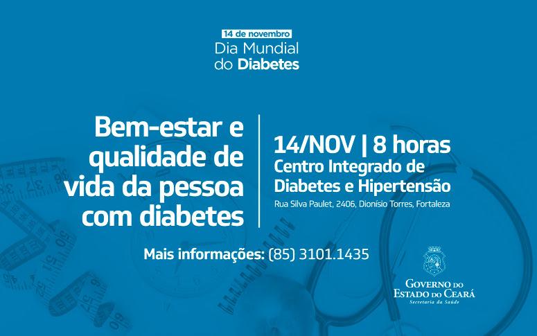 dedos de baquetas diagnóstico de diabetes