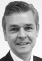 Roberto Marsella, presidente di ALP.I