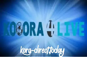 كورة لايف | موقع كورة فور لايف | kooora4live | مباريات اليوم جوال | مشاهدة مباريات اليوم بث مباشر | بث مباشر مباريات اليوم | كورة مباشر |