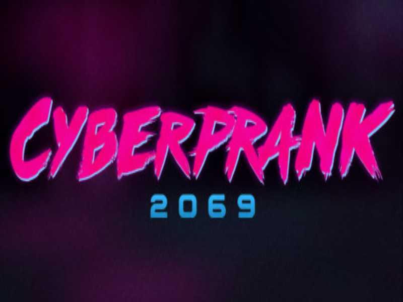 Cyberprank 2069 PROPER PLAZA Game Free Download For PC Laptop Setup