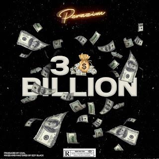 DOWNLOAD MP3 : PARAZiM -- 30 BILLION
