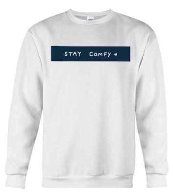 lilypichu merch discount code, lilypichu merch stay comfy hoodie, lilypichu merch stay comfy, lilypichu merch store, lilypichu merch hoodie,
