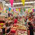 Mercados, el epicentro de contagios de Covid-19 en América Latina