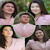Luis Manzano turns into female and he look amazing on his viral memes