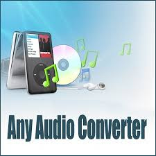 Any Audio Converter Portable