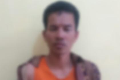 Cue Honda Lam Gampông Droe, FA Suah Pajôh Bu Sahô Lam Penjara