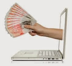Online Payday Loans No Teletrack- Get Online Money Without Any Formality