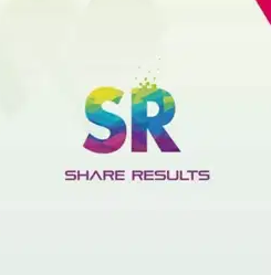 Share Results Apk, Benarkah Aman?