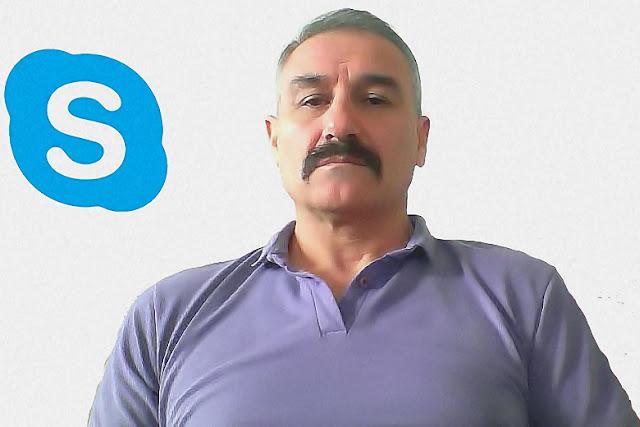 Araz Əlizadənin deputat toxunulmalığı əlindən alınmalı,barəsində cinayət işi qaldırılmalıdır.