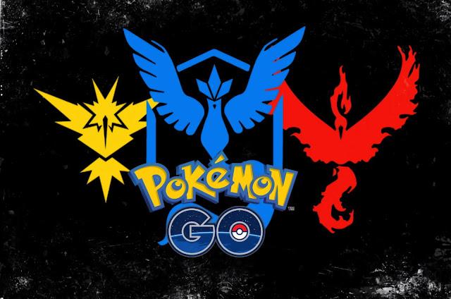 Pokemon-Go-HD-Wallpaper-for-Facebook-Cover-Image