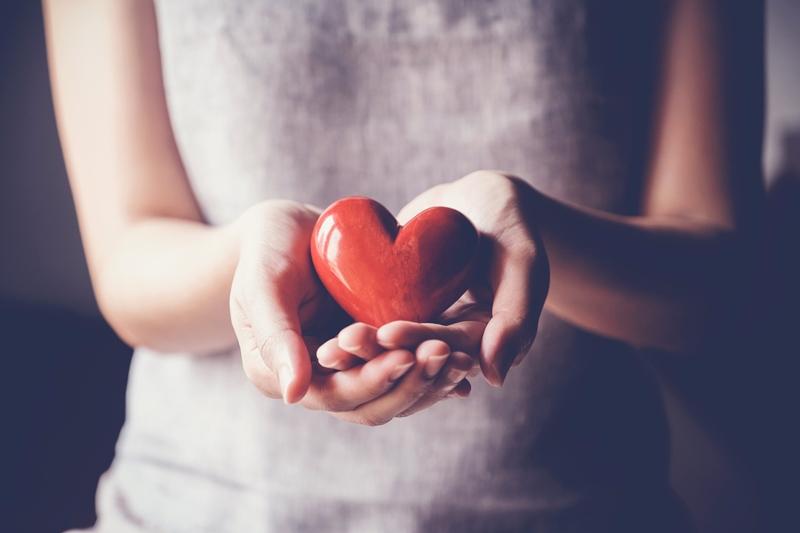 Kalp- damar hastalıklarının 7 risk faktörüne dikkat