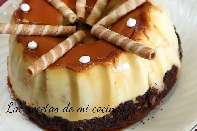 Cocina Casera: Recetas y Postres