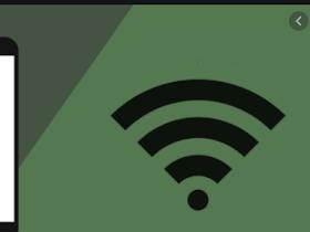 Sistem Cara Hack WiFi No Root Dengan Mudah Dan Simpel Wajib Coba