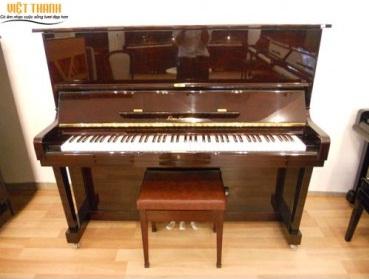 dan Piano Reas Herman