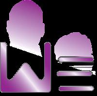 Wehit Wealth Health Intrenet Technology Logo