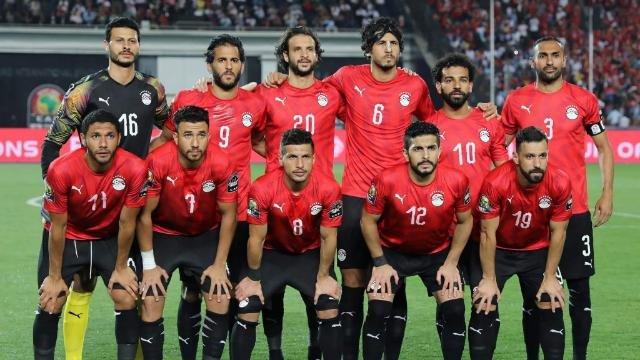 مصري أم أجنبي؟ ترقب شديد قبل إعلان المدرب الجديد لمنتخب مصر
