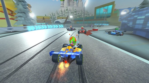 touring-karts-pc-screenshot-2