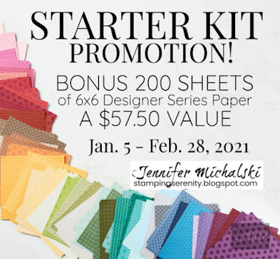 https://jennifermichalski.stampinup.net/join_now