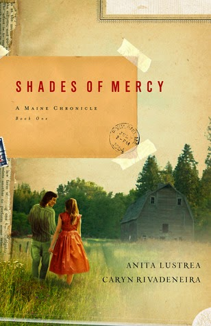 http://booksforchristiangirls.blogspot.com/2014/01/giveaway-shades-of-mercy-by-lustrea-c.html