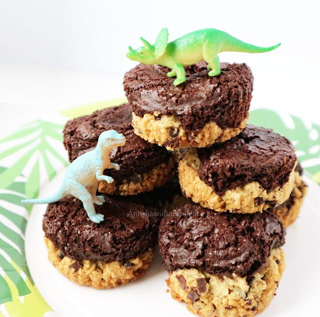 stoere koekjes, dino koekjes, dino traktatie, recept koekjes voor dino feest, dino printables, dino feest, traktatie koekjes, recept dino koekjes, koekjes dino, dino verjaardag inspiratie
