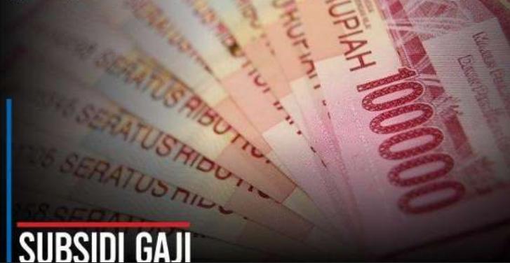 Alhamdulillah, Bantuan Subsidi Upah Guru Honorer Madrasah Tersalurkan 100 Persen
