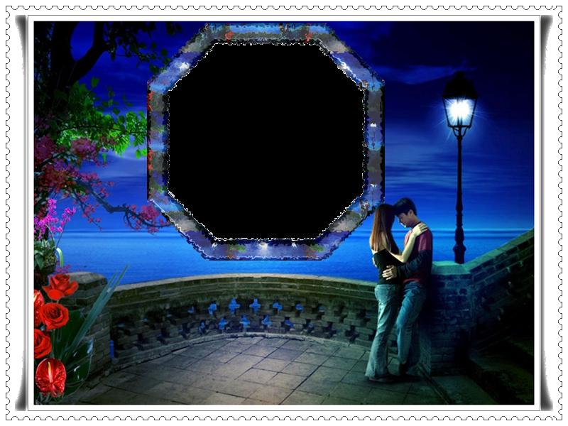 Marcos photoscape marcos fhotoscape photoshop y gimp - Marcos transparentes ...