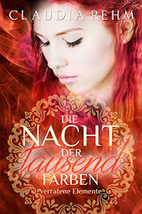 [Buch Highlight] Juli