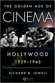 when was the golden age, when was the golden age of hollywood,the golden age of hollywood, what is the golden age of hollywood, what is the golden age