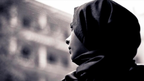 Coret Diskriminasi, Bangun Kesadaran Hak Perempuan Muslim Mengenakan Jilbab di Dunia