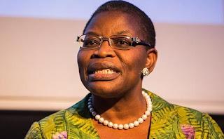University Fees Are Too Cheap - Oby Ezekwesili