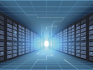 Advantages of computer Mainframe you need to know