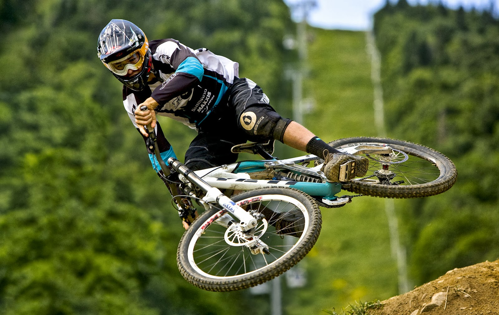Super Sport Bikes New 2013 Hd Wallpapers  New Santa Banta-4944