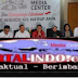Terkait Kasus HAM 4 Tahun Era Jokowi-Kalla Disorot,TKN Sebut Begini