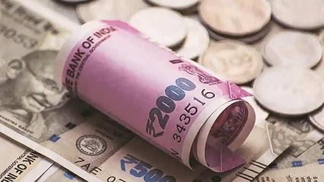 अगर आप इस योजना में जमा करते हैं ₹130 तो आपको मैच्योरिटी पर मिलेंगे पूरे ₹27 लाख, जानें कैसे?