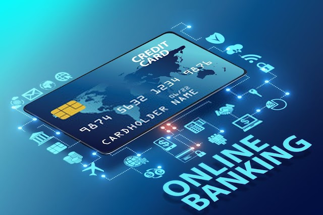 شرح استخدام فيزا مشتريات البنك الاهلى