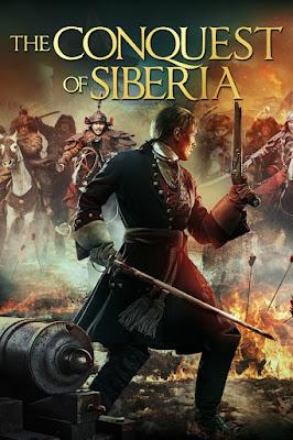 La conquista de Siberia en Español Latino