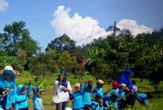 4 Objek Wisata Edukasi di Riau