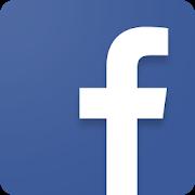 Facebook 218.0.0.46.109 APK