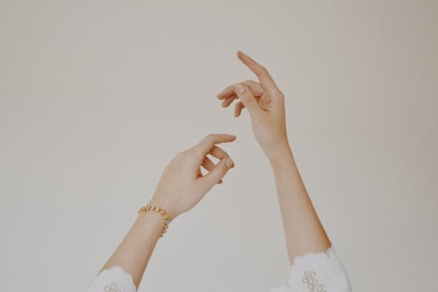 Cum sa ai mainile mai frumoase si ingrijite