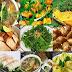 Những món ăn đêm hấp dẫn ở Hà Nội mà du khách nên thưởng thức