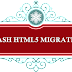 A Complete Guide to Flash HTML5 Migration in Easy Step
