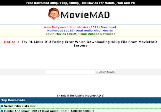 free-HD-movie-download-sites-for-free