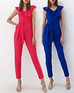 moda jesień 2021