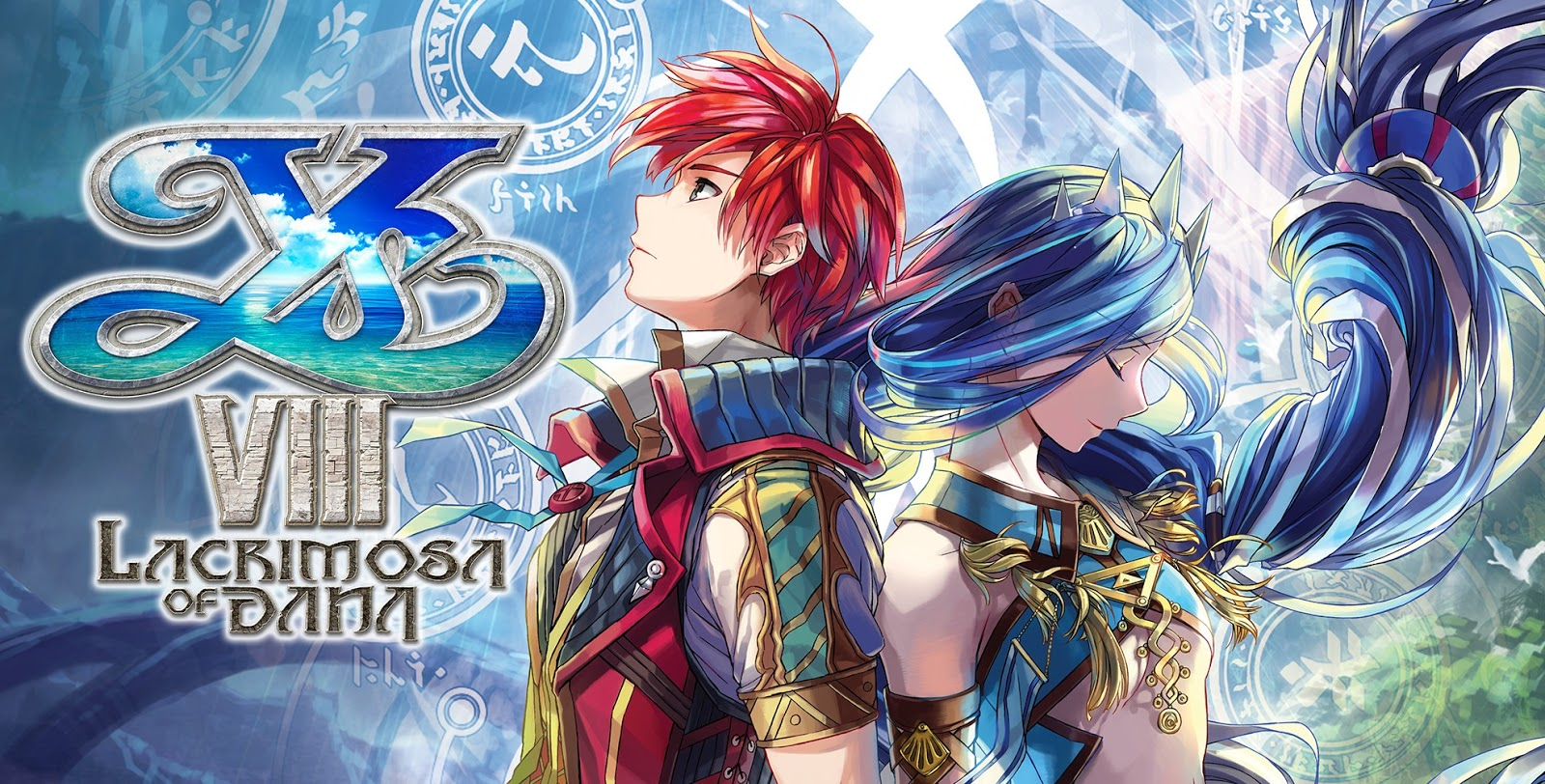 ys seven chinese pc torrent