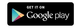 https://play.google.com/store/apps/details?id=com.rajapulsa.android&referrer=X8ULD