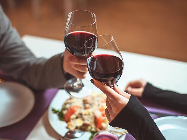 Dicas-harmonizar-carne-vinho